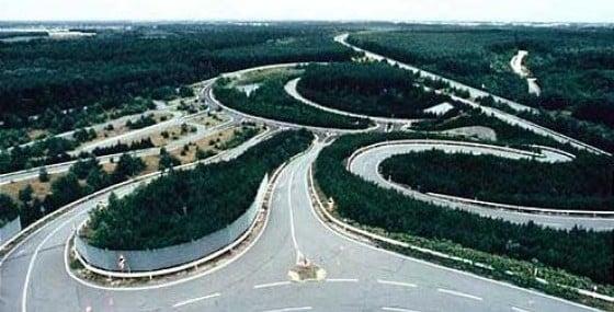 ehra-lessien-track
