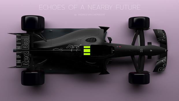 future-formula-one (10)