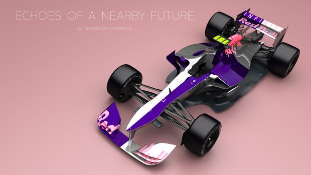 future-formula-one (11)