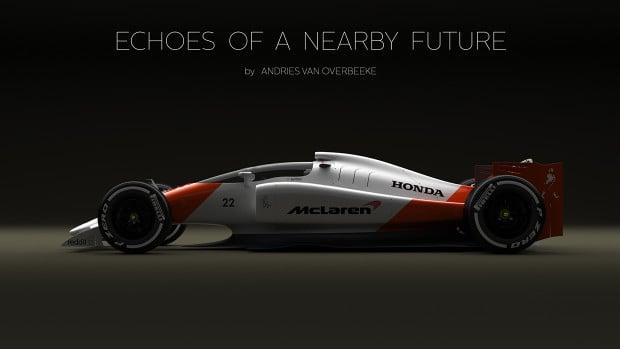 future-formula-one (13)