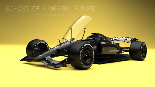 future-formula-one (16)