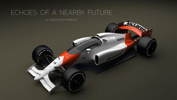future-formula-one (22)