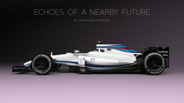 future-formula-one (30)