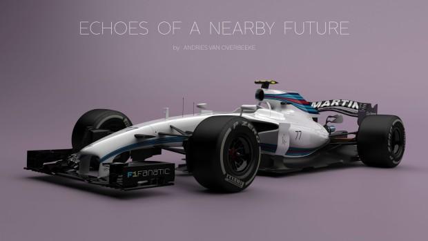 future-formula-one (31)