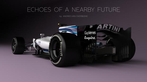 future-formula-one (32)