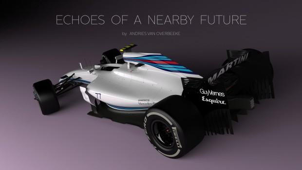 future-formula-one (33)