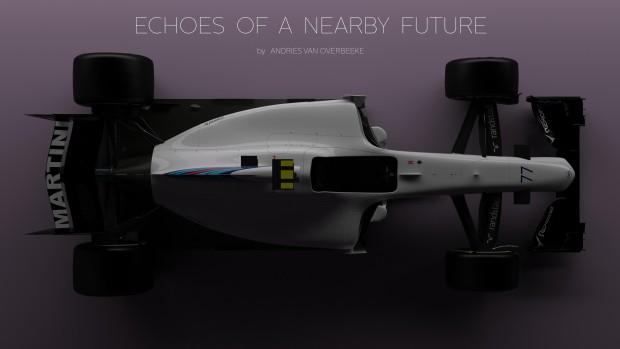 future-formula-one (34)