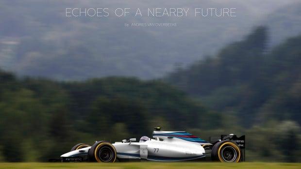 future-formula-one (35)