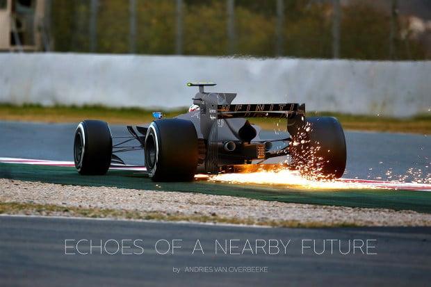 future-formula-one (4)
