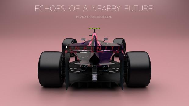 future-formula-one (8)