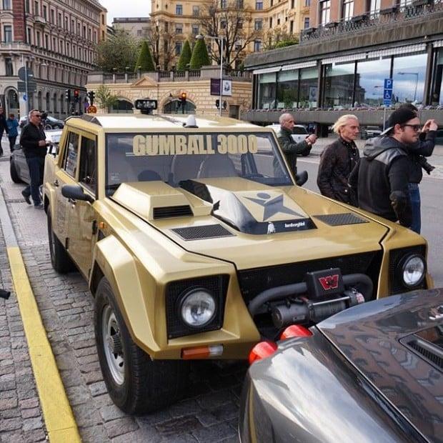 gumball-3000 (19)