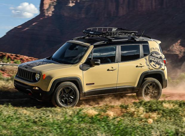 jeep-renegade-trailhawk-abre1-620x456