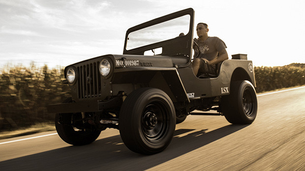 jeep-willys-lsx (1)
