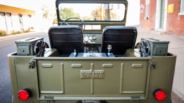 jeep-willys-lsx (7)