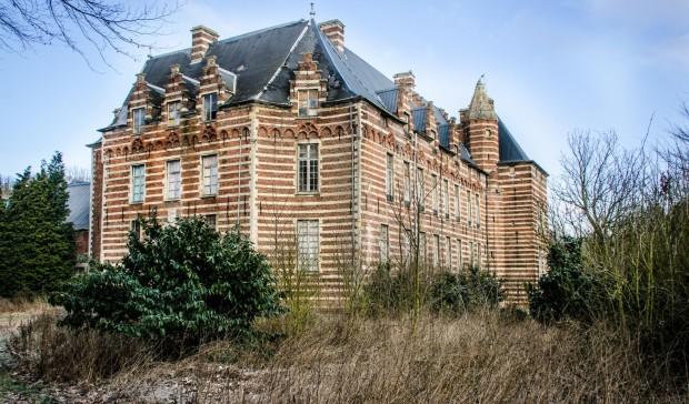 kasteel-van-heers