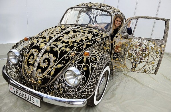 mg-vrbanus-volkswagen-beetle_3