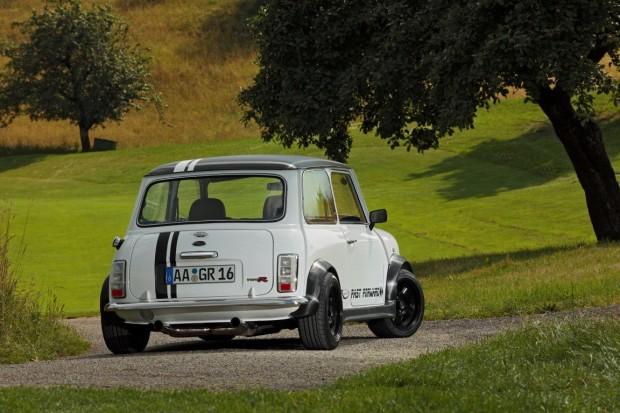 mini-motor-vtec (13)