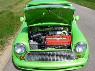mini-motor-vtec (2)