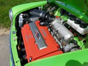 mini-motor-vtec (3)