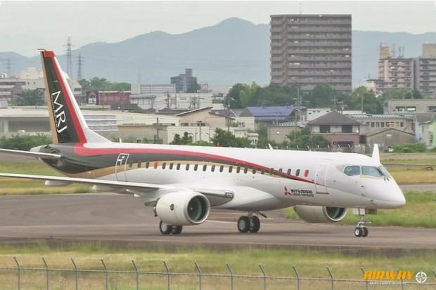 mitsubishi-mrj-taxi-750x500