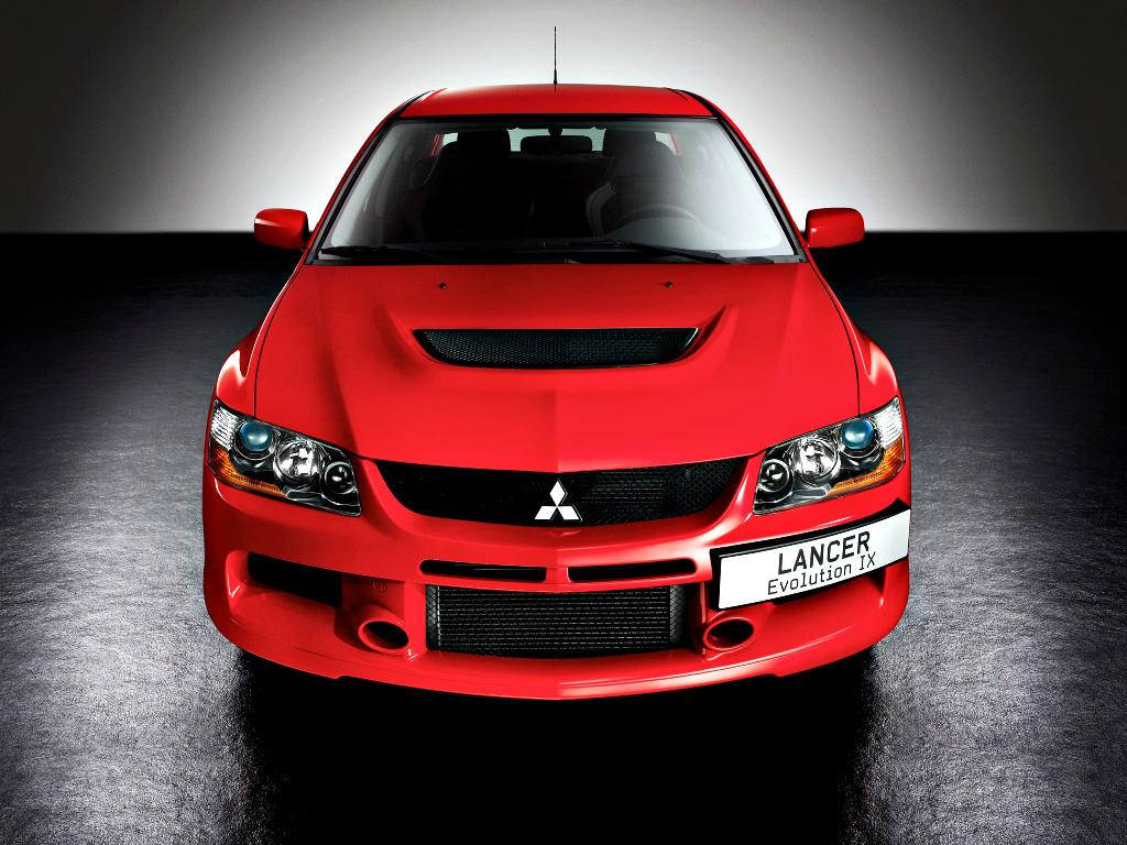 Mitsubishi_lancer_evolution_ix_11
