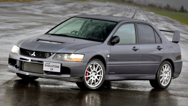 mitsubishi_lancer_evolution_ix_mr_fq-360_3