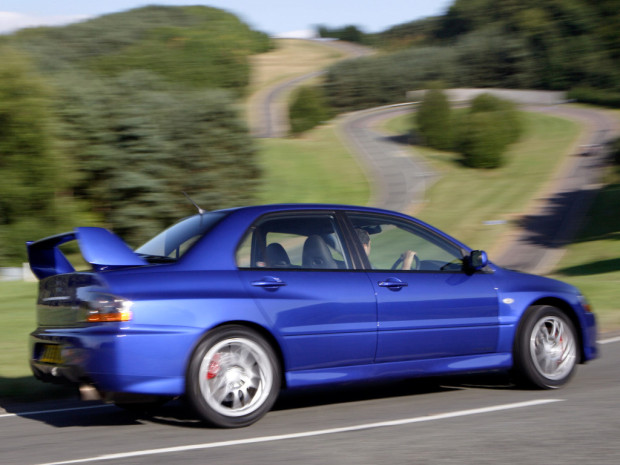 mitsubishi_lancer_evolution_ix_uk-spec_30