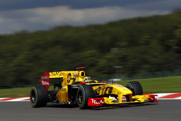 pilotos-sem-titulo (10)