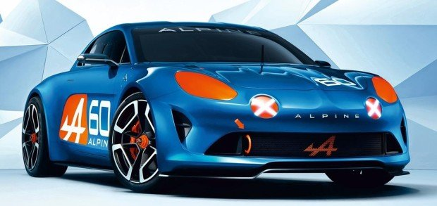 renault-alpine-celebration-concept-a