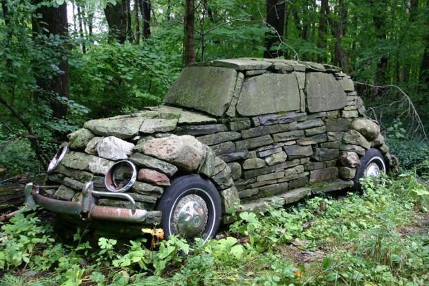 rock car-Brad-Bolton