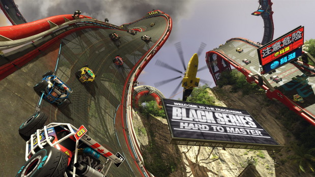 trackmania-turbo (2)