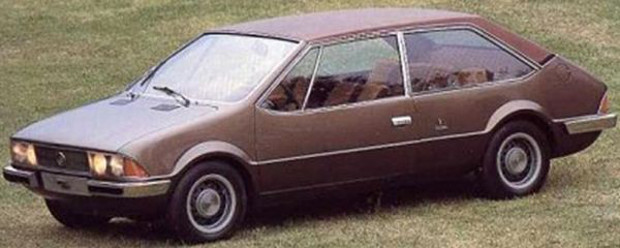 1969 Fiat 128 Coupe Bertone_01