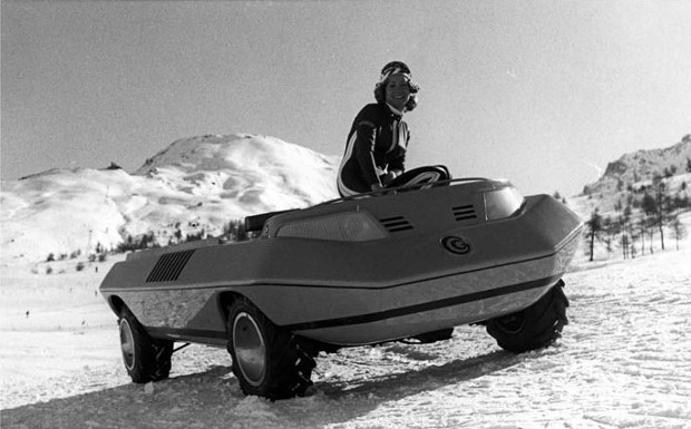 1972_Bertone_Suzuki_Go_06