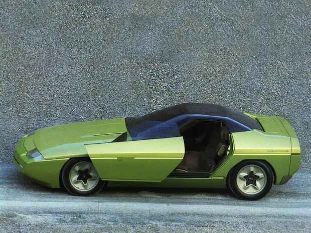 1984_Bertone_Chevrolet_Ramarro_Concept_02