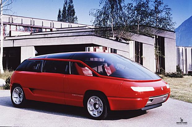 1988_Bertone_Lamborghini_Genesis_01