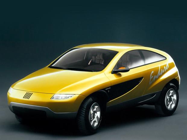 1996_Bertone_Fiat_Bravo_Enduro_Concept_01