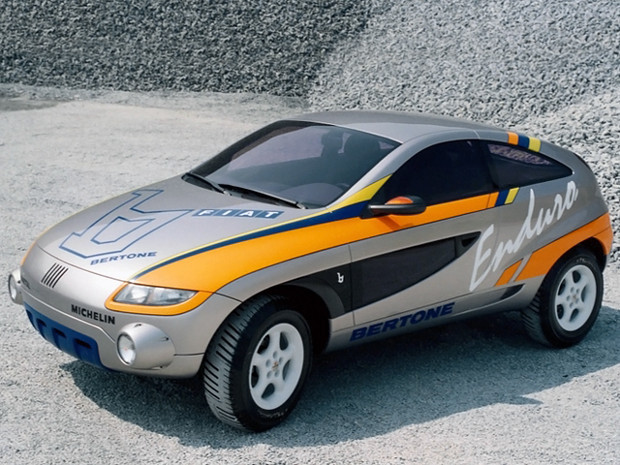 1996_Bertone_Fiat_Bravo_Enduro_Raid_Concept_01