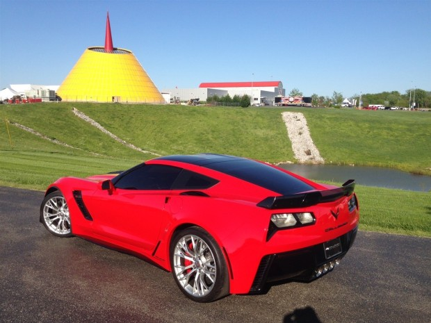 2015-callaway-corvette-z06-package-priced-at-16995_2