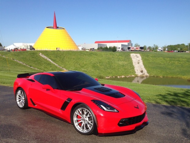 2015-callaway-corvette-z06-package-priced-at-16995_3