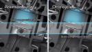 Diesel, Atkinson e Miller: conheça os ciclos mais econômicos de motor