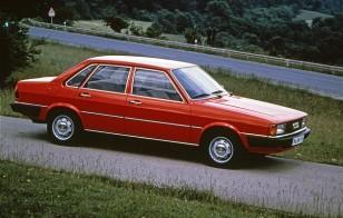 Audi-80-Giugiaro-2