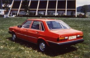 Audi-80-Giugiaro-3