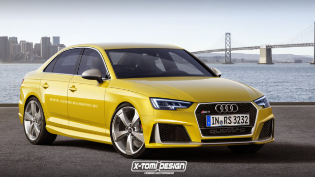 Audi-RS4-Sedan-rendering