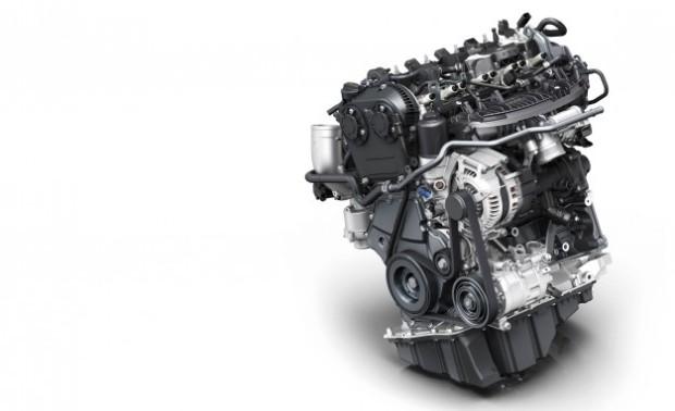 Audi-TFSI-20-Miller
