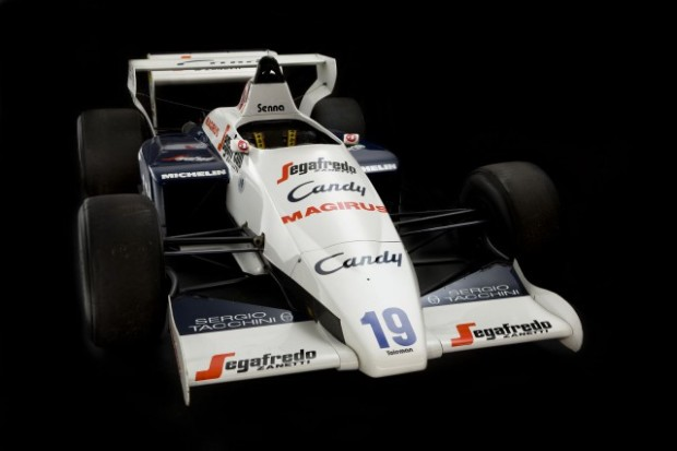 Ayrton-Sennas-Toleman-Formula-One-Car-For-Sale-640x426