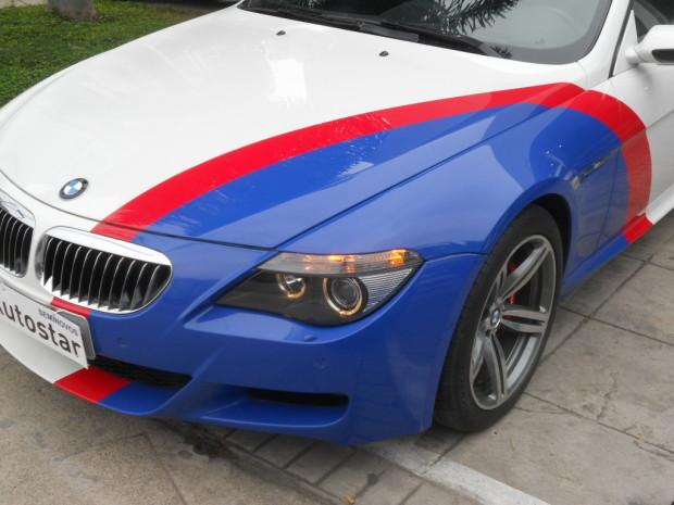 BMW-M6-2006-Nelson-Piquet-12