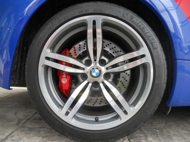 BMW-M6-2006-Nelson-Piquet-14
