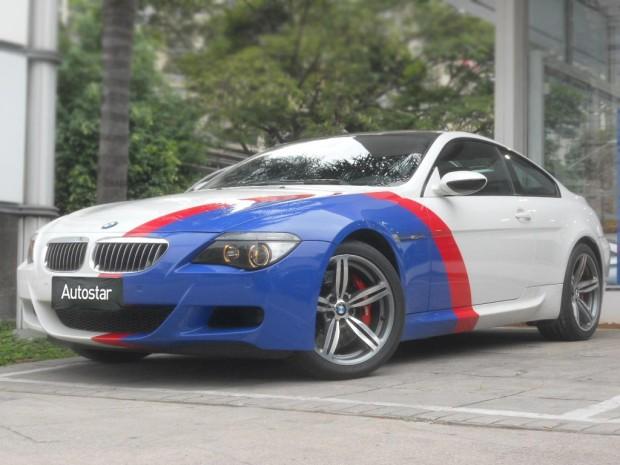 BMW-M6-2006-Nelson-Piquet-17