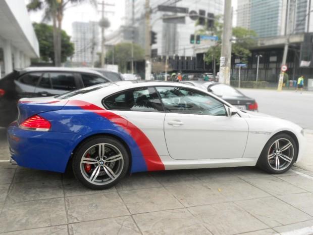 BMW-M6-2006-Nelson-Piquet-2