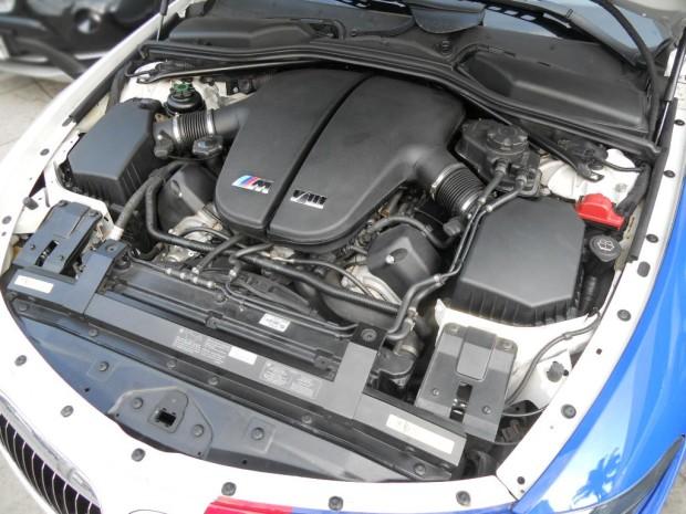 BMW-M6-2006-Nelson-Piquet-8